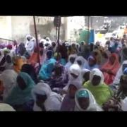 Daara Serigne Mor Diop - N°2 - Khadara Diouma 2013